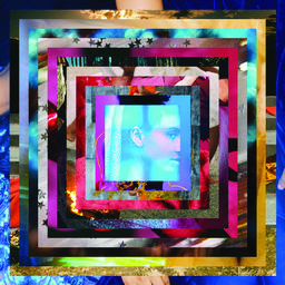 12 little spells / Esperanza Spalding | Spalding, Esperanza. Chanteur