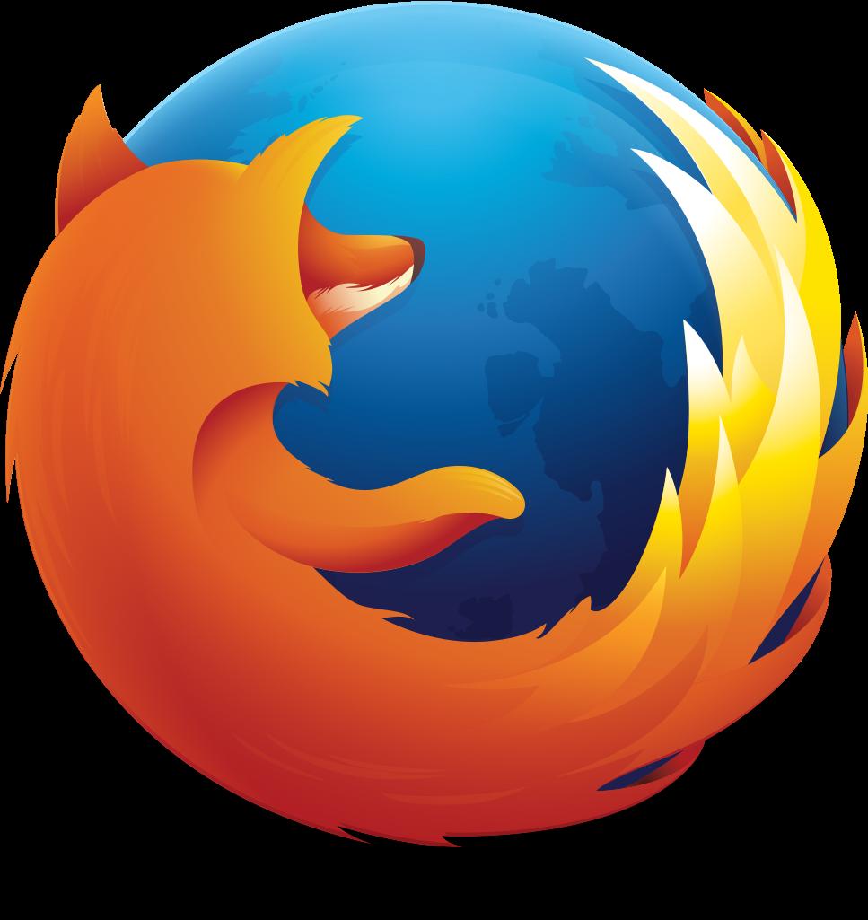 Firefox |
