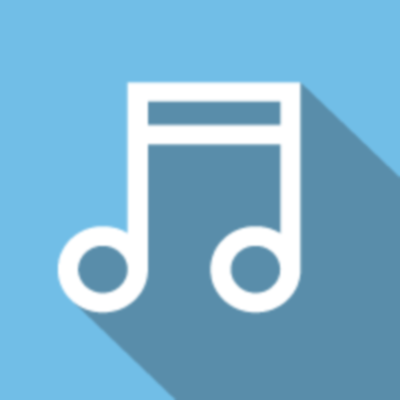 Sway / Gérald Toto   Toto, Gérald. Musicien