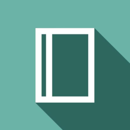 Lire et choisir ses albums : petit manuel à l'usage des grandes personnes / Cécile Boulaire | Boulaire, Cécile. Auteur